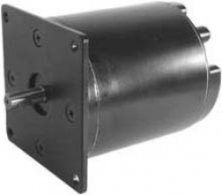 Air-Flo Salt Spreader Motor